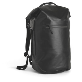 Silva 360° Orbit Rucksack 25l black